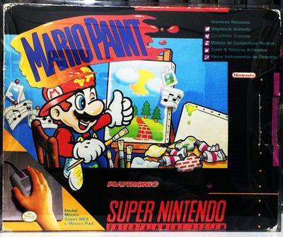 [Dossier] Master List SNES Brazil (Playtronic / Gradiente) Mario_10