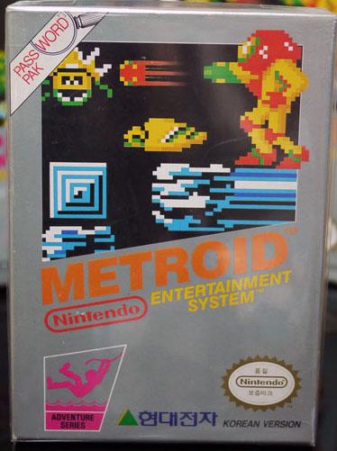 [Dossier] Master List NES Korean (COMBOY) Metroi10