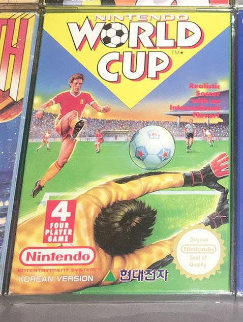 [Dossier] Master List NES Korean (COMBOY) Ninten10