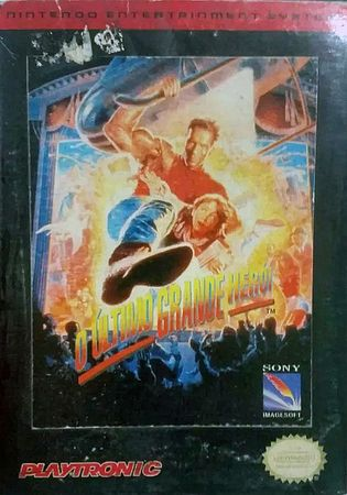 [Dossier] Master List NES Brazil (Playtronic)  O_ulti10