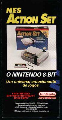 [Dossier] Master List NES Brazil (Playtronic)  Playtr10