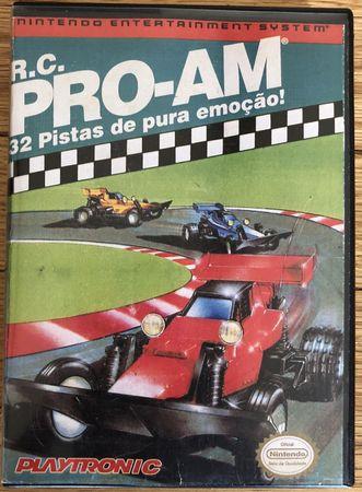 [Dossier] Master List NES Brazil (Playtronic)  Rc_pro17