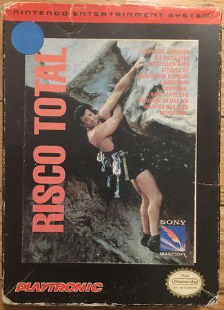 [Dossier] Master List NES Brazil (Playtronic)  Risco_10