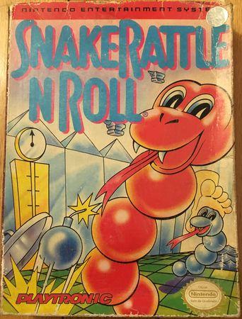 [Dossier] Master List NES Brazil (Playtronic)  Skate_10