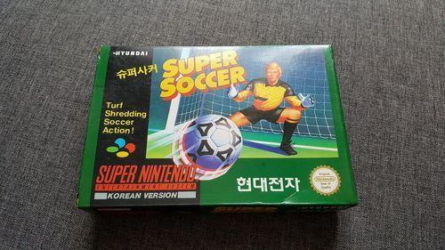 [Dossier] Master List SNES Korean (SUPER COMBOY) Super_34