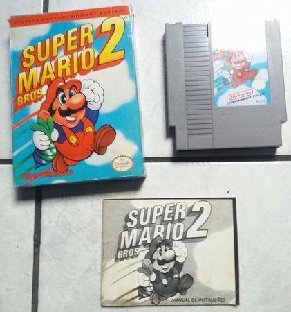 [Dossier] Master List NES Brazil (Playtronic)  Super_70