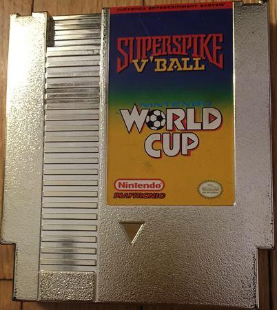 [Dossier] Master List NES Brazil (Playtronic)  Super_74