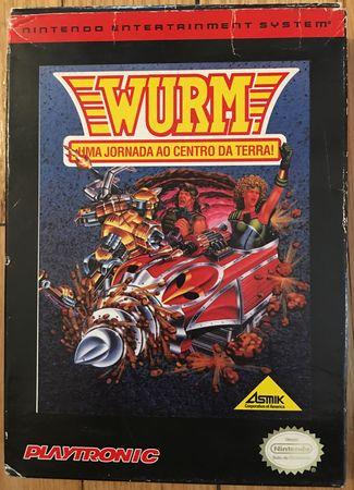 [Dossier] Master List NES Brazil (Playtronic)  Wurm_a10