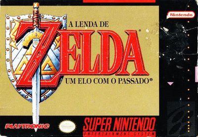 [Dossier] Master List SNES Brazil (Playtronic / Gradiente) Zelda010