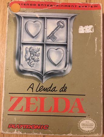 [Dossier] Master List NES Brazil (Playtronic)  Zelda_18