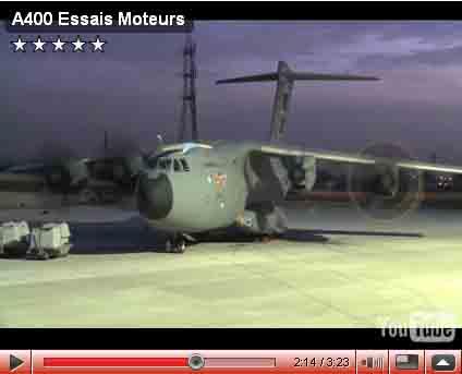A400M vidéo essais moteurs nov 2009, essais en vol fin de l'année...! A400m_10