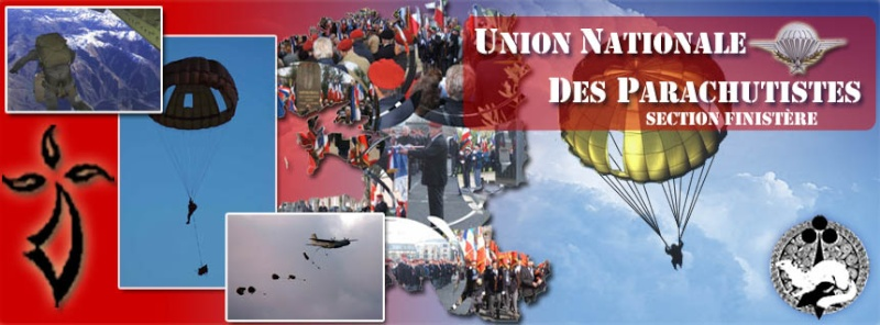 Site de l'Union Nationale des Parachutistes - section Finistère Unp_fi10
