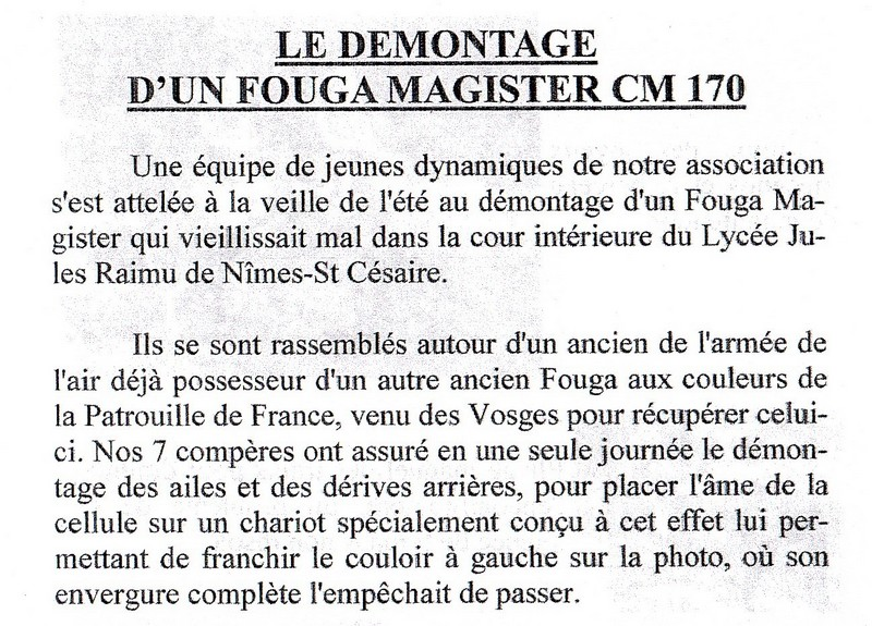 [ Associations anciens Marins ] AAAN Languedoc Camargue - Page 4 Cm170_10
