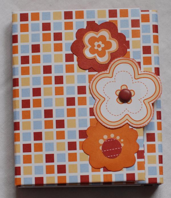récap cadeaux 2009 Memo_c10