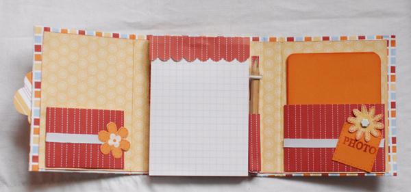 récap cadeaux 2009 Memo_c11