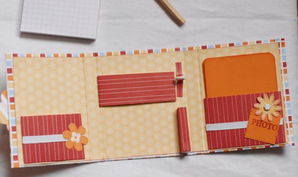 récap cadeaux 2009 Memo_c12
