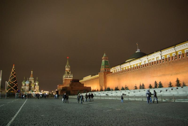 Voyage à Moscou Nikolai39 - Page 2 Imgp9211