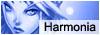 ~~ Harmonia ~~ - Page 2 Harmon11