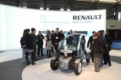 2010 - [Renault] Twizy Z.E. [M09] Big-im11