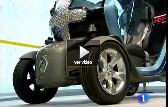 2010 - [Renault] Twizy Z.E. [M09] Pictur10
