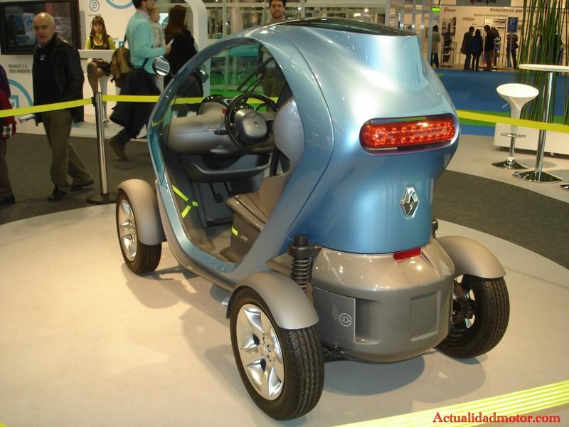 2010 - [Renault] Twizy Z.E. [M09] Twizy_13