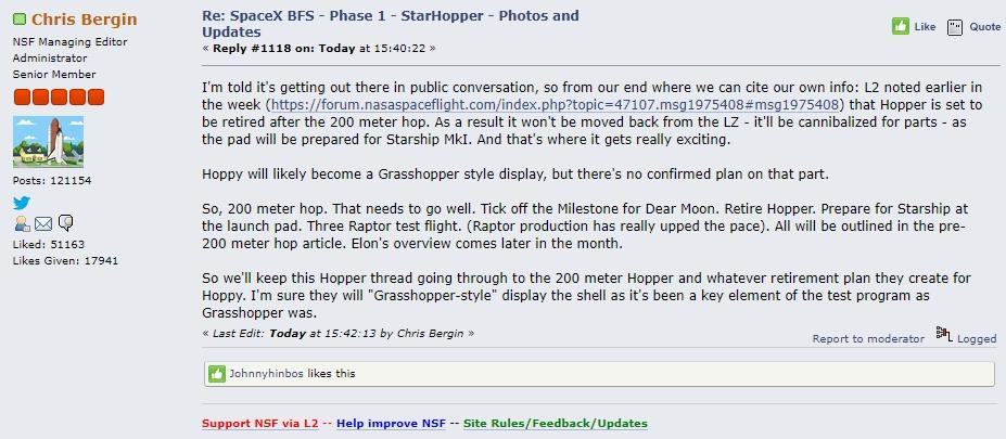 StarShip / SuperHeavy, ex BFR - Suivi du développement - Page 38 Sans_t14