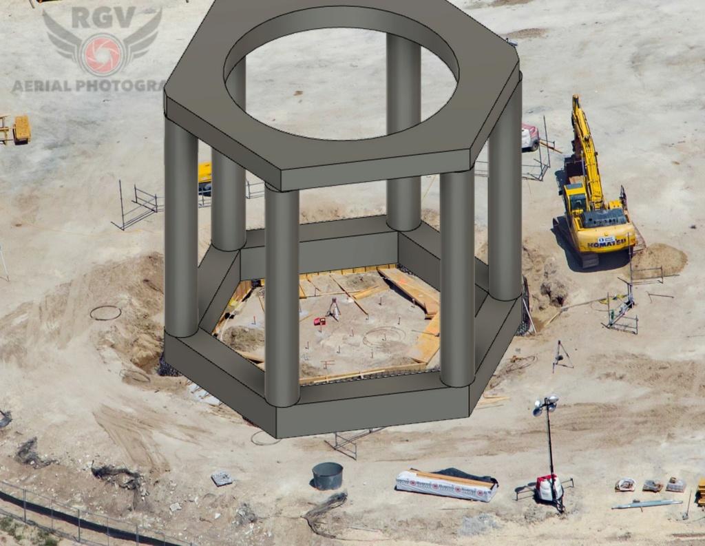 Site de lancement de Boca Chica au Texas - Page 15 Sans_t29