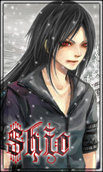 Yoruneko Shio