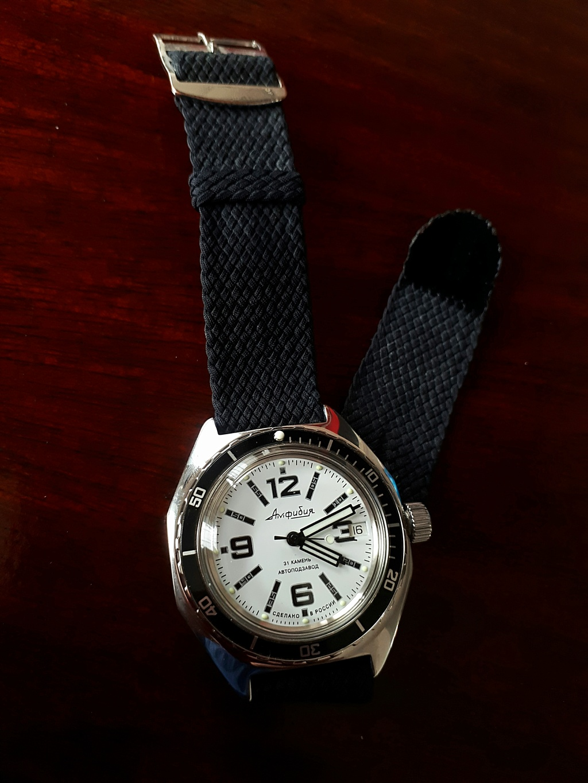 Vos montres russes customisées/modifiées - Page 7 Img_2012