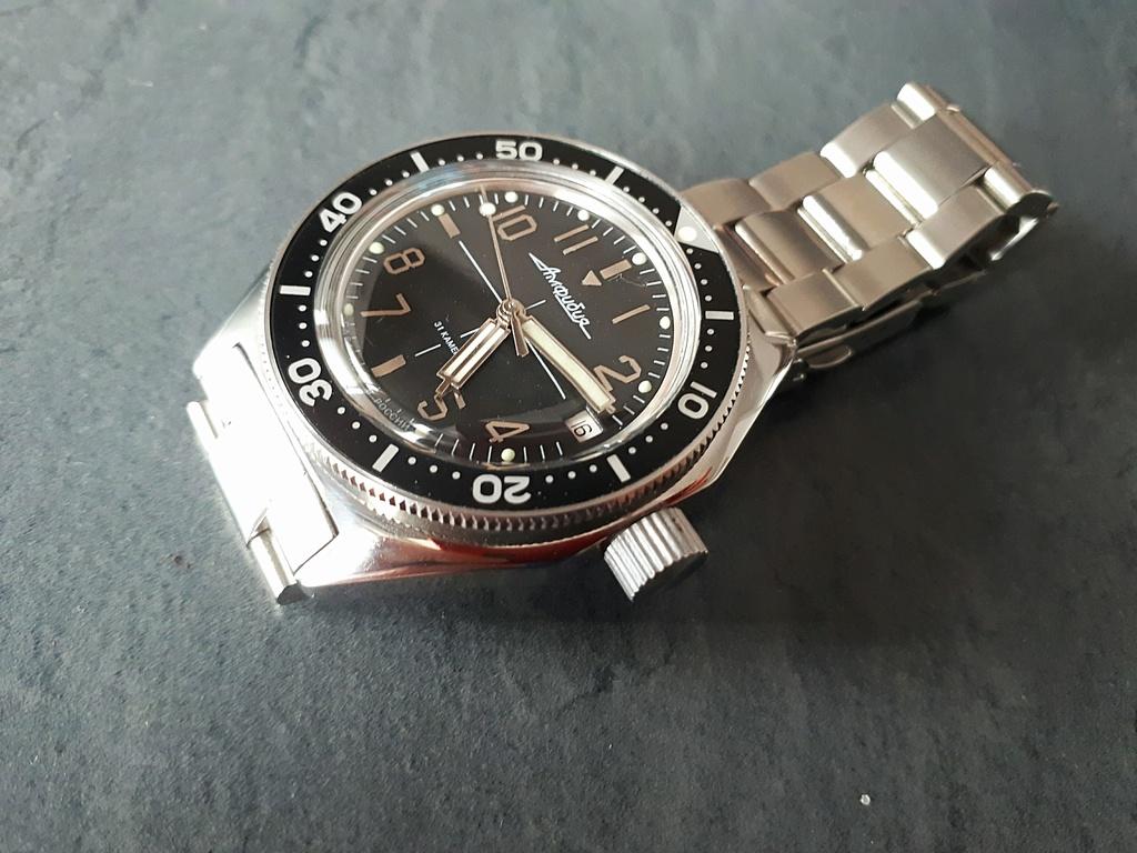 Vos montres russes customisées/modifiées - Page 7 Img_2013