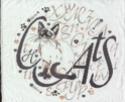 Galerie de Carine Fini11