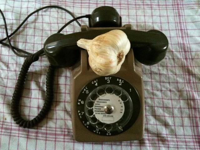 Commande groupée d'e-phone Image012