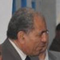 ادارة المعهد: المدير، الكاتب العام، رؤساء الأقسام 4195_110