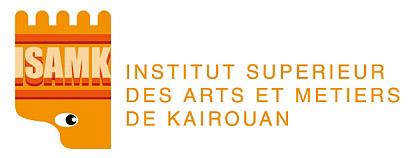 شعار المعهد Logo Stefan10