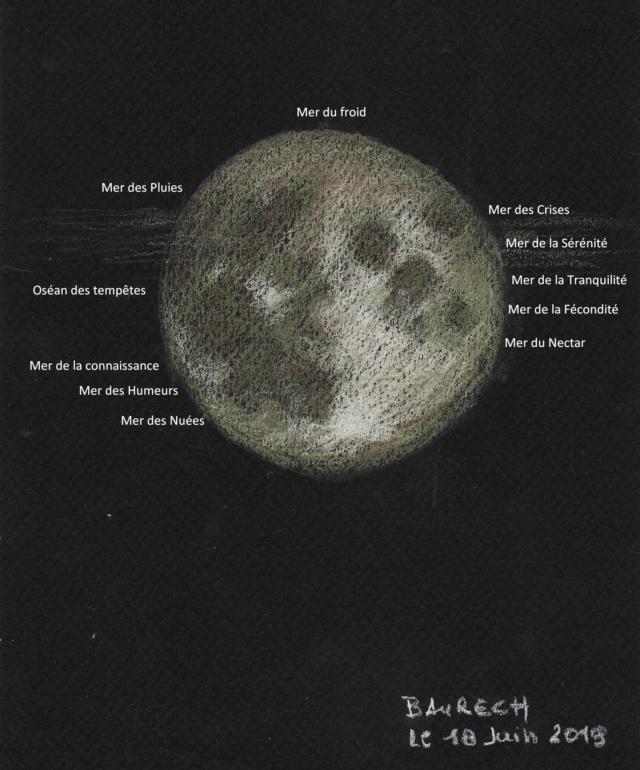 La Lune - Page 10 2_jour15