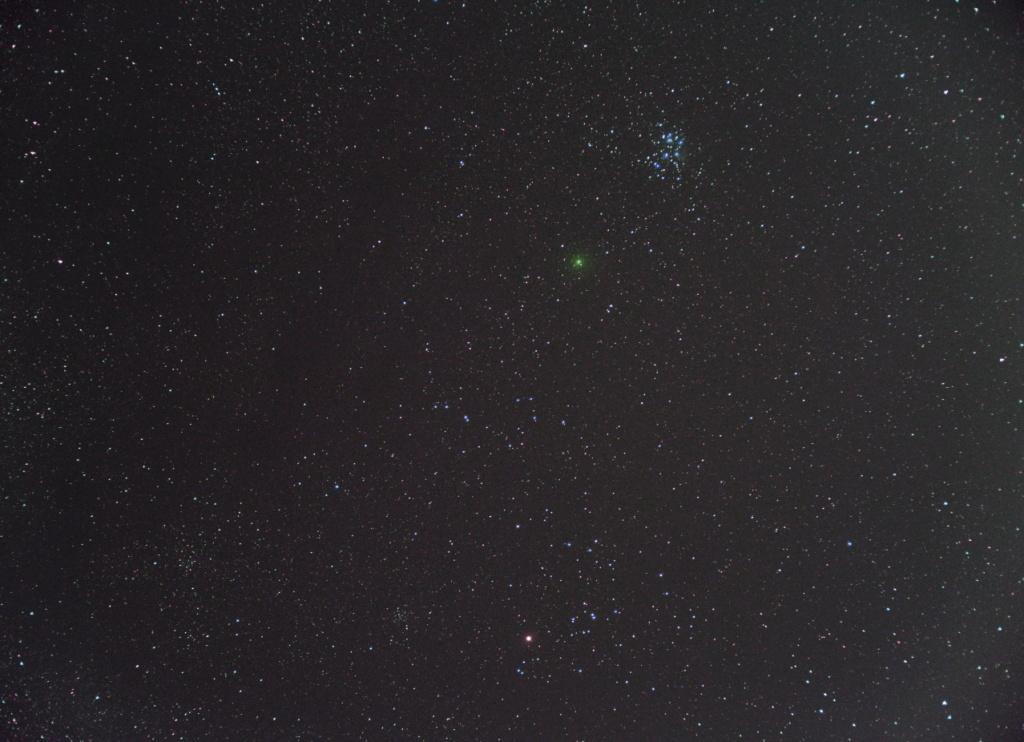 Comètes - Page 20 46p-vi10