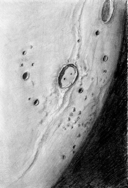 La Lune - Page 11 Dzmes_10