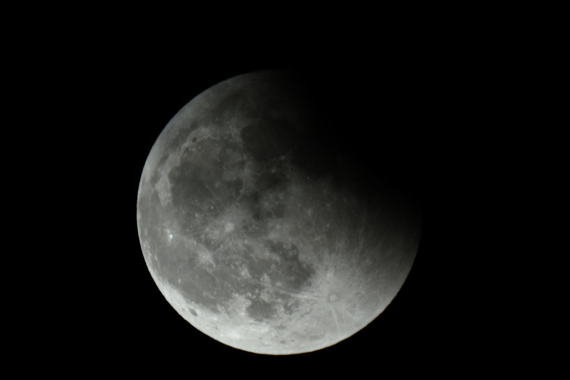 Observation vendredi 27 juillet 2018 - spéciale Eclipse de Lune Img_1411