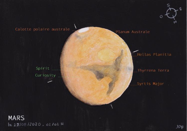 Planétaire - Page 4 Mars_210