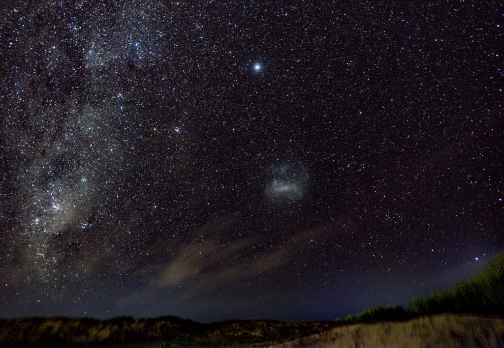 Ciel Austral Sans_t10