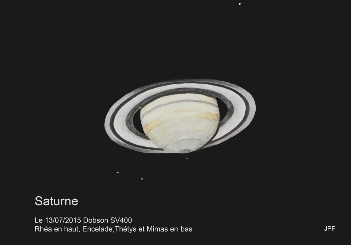 Planétaire - Page 3 Saturn10