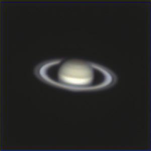 Le planétaire - Page 15 Saturn11