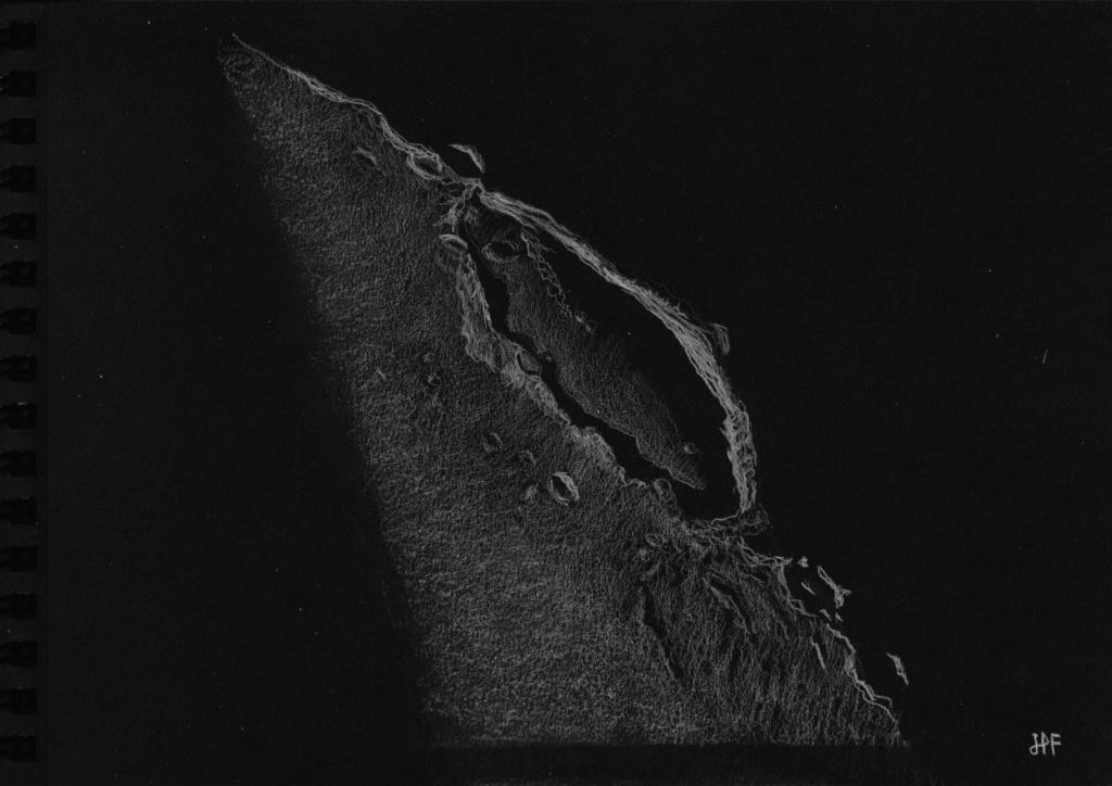 La Lune - Page 11 Schick10