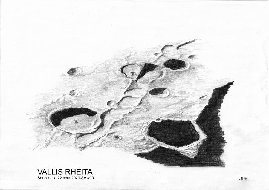 La Lune - Page 11 Vallis10
