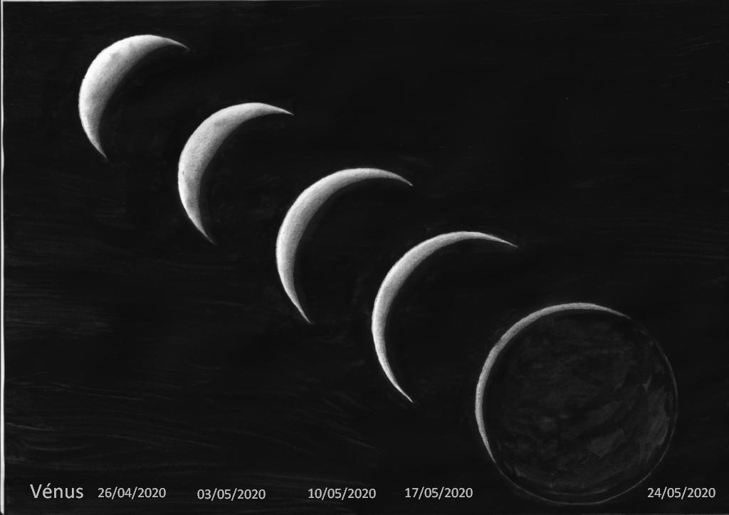 Planétaire - Page 3 Vzonus12