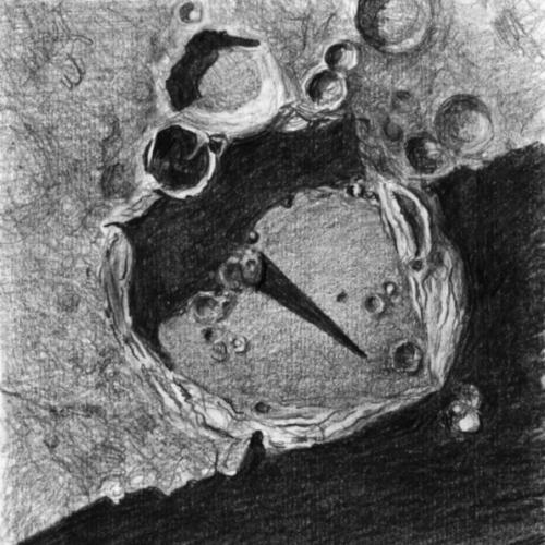 La Lune - Page 10 Walthe10
