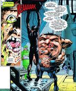Marvel Universe of MIMIC - Page 30 39d1e810