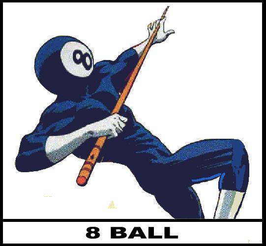 les travaux de poket ninja Up Basilic  - Page 22 475b9b10