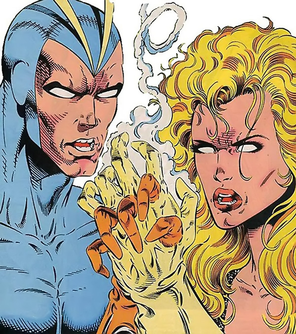 Marvel Universe of MIMIC - Page 30 Aleta10