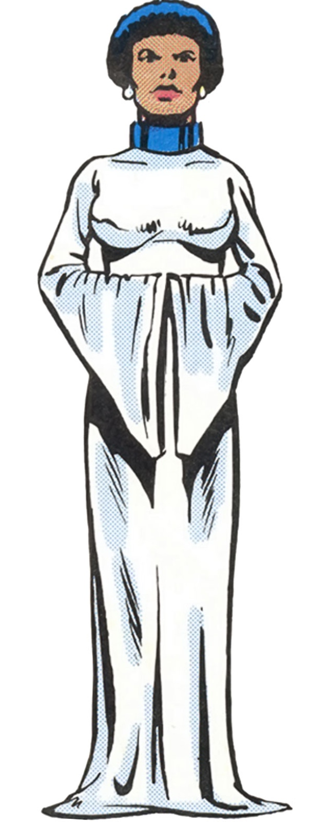 La liste idéale des bustes Marvel de 'Redwing' - Page 2 C92c0c10